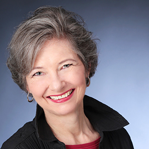 Karen Schuessler - Artistic Director