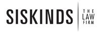 Siskinds logo