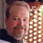 Ian Sadler - concert organist