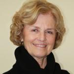 Kathy Berg - Soparno