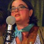 Amanda Lynn Stubley