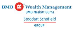 BMO Nesbitt-Burns Gail Stoddart